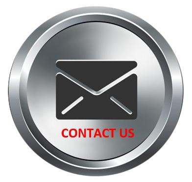 Contact Euro Capital